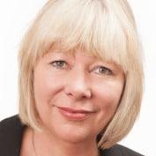 Amanda Bio New Horizon Family Mediation Salisbury Dorset Wiltshire Hampshire
